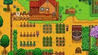 Stardew Valley Collectors Edition Xbox One Game   Gamereload